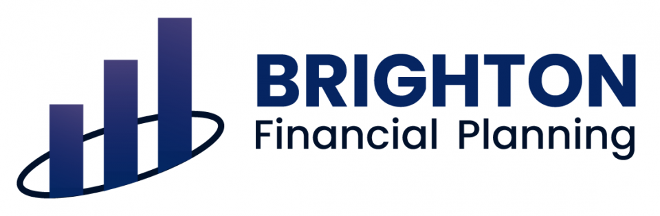 Brighton Financial Planning